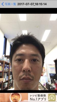 LINE盗み見 (16).jpg
