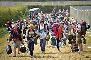 Glastonbury20100.jpg