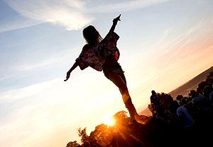 Glastonbury20108.jpg