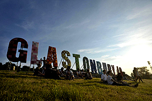 Glastonbury201012.jpg