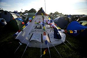 Glastonbury201013.jpg