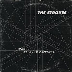 strokes2011