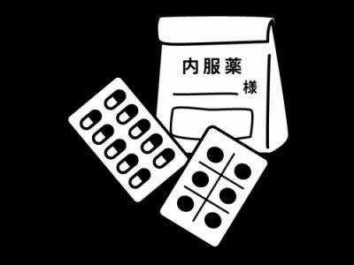 kusuri_jouzai_4437-500x375.png