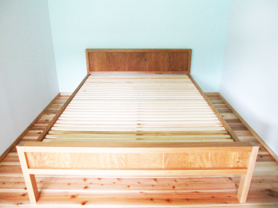 家具/ベッド