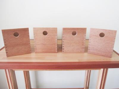 家具/キャビネット ボックス01