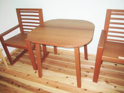 家具/ダイニングテーブル01