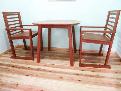家具/ダイニングテーブル02
