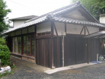 リフォーム・建築/リフォーム04