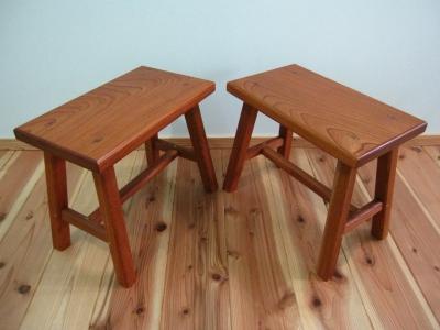 家具/椅子
