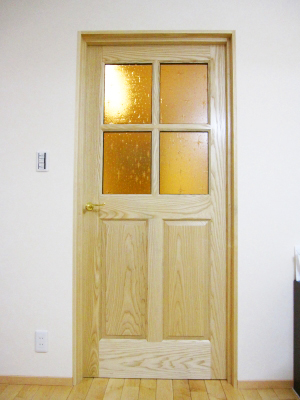 建築・リフォーム/建具/ドア