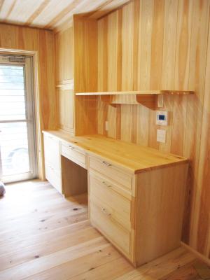 リフォーム・建築/キッチン02