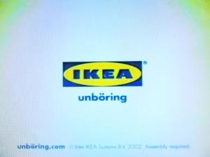 IKEA(2)