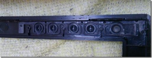sKIMG0270