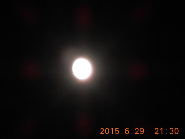 MOON-CROS 20150629-2