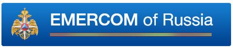 Emercom of Russia rogo.jpg