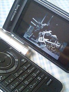 20070120_266209.jpg