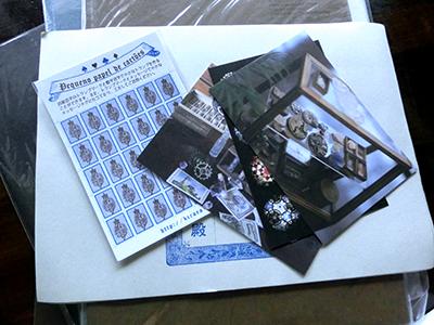 2014ラッキーバッグセール/紙・袋