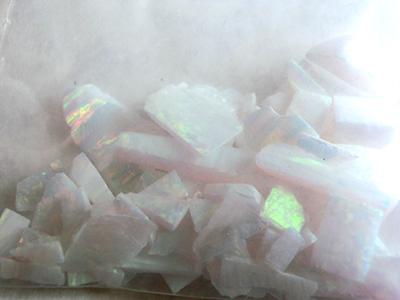 人工宝石/鉱物レシピ056P