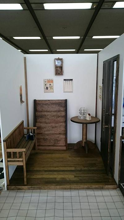 ドールショウ/きらら舎&KentStudio