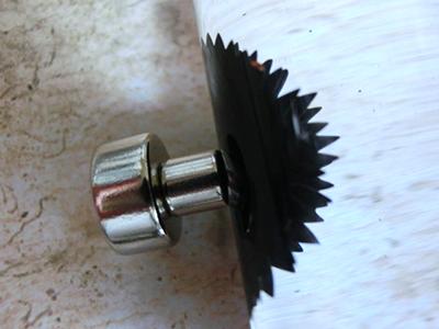 磁性流体アンプル/きらら舎