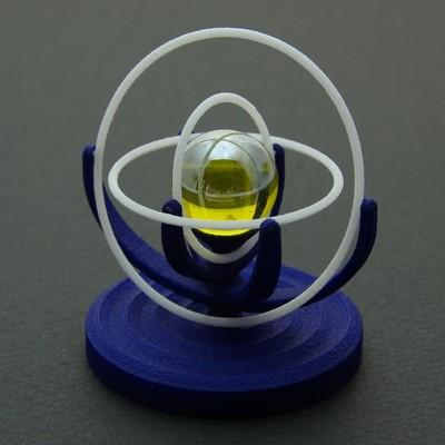 オービタリウム