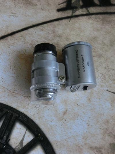 microscope7.jpg