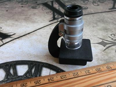 microscope3.jpg
