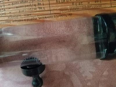 磁性流体/きらら舎