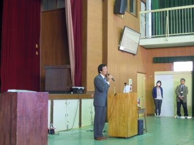 2012年12月01日の記事 | 加古川...