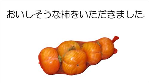 3_R.JPG