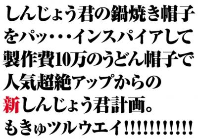 新しんタイトル.jpg