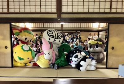 イベント写真03.JPG