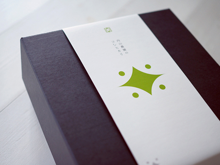 151227-6.jpg