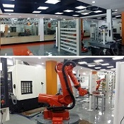 intelligent robot mold factory.JPG