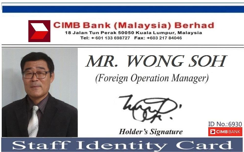 Mr_Wong_Soh_ID (2).jpg