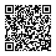 JWordモバイル歌詞検索