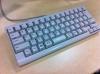 PFU Happy Hacking Keyboard Lite2