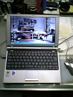 20060203_115263.jpg