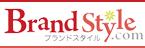 宅配買取のBrandStyle.com通信-ブランドスタイル