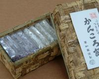 かんころ餅(小判・冷凍)