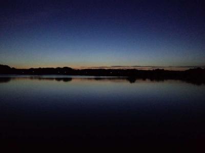 m_lake
