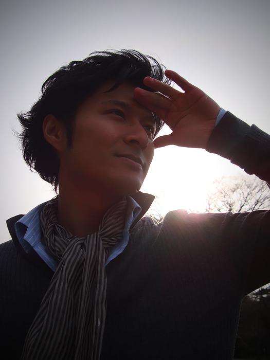 (c)taddy_masahiko_hashimoto