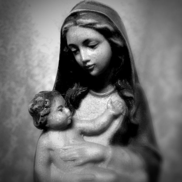 (c)mary&jesus_taddy