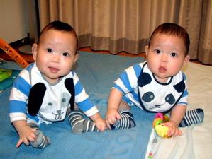 hidetaka_20071211231838.jpg
