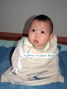 hidetaka_20071224233601.jpg