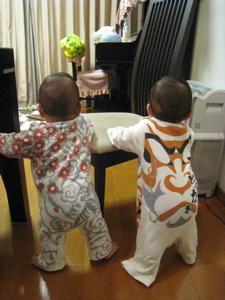 hidetaka_20080331224129.jpg