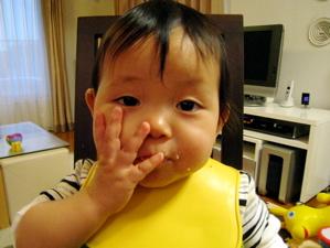 hidetaka_20080512235054.jpg