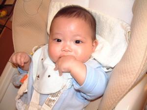 hidetaka_20071202224044.jpg