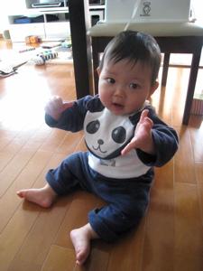 hidetaka_20080325222414.jpg