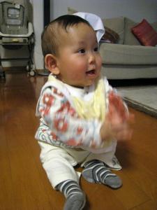 hidetaka_20080130100949.jpg